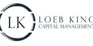 Loeb King Capital Management