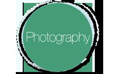 Thumb-Photography