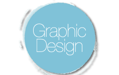 Thumb-Graphic-Design