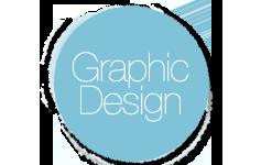 Thumb-Graphic-Design